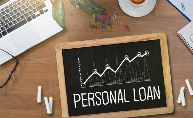 When Should I Get A Personal Loan?