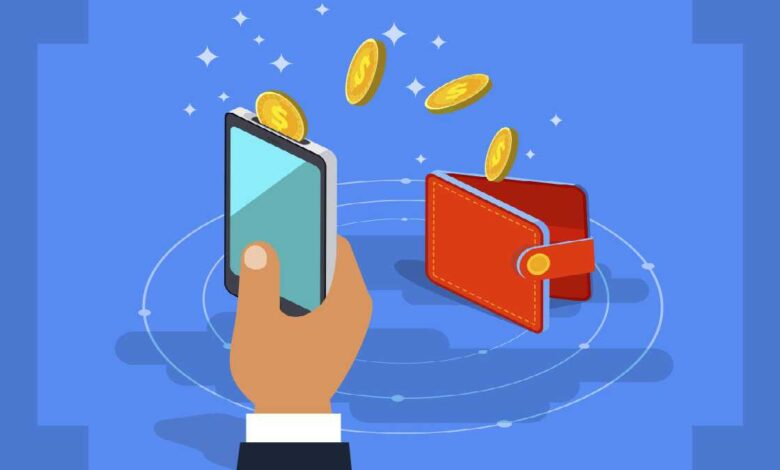 The Best Cryptocurrency Wallets For Newbies In 2021