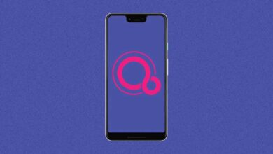 Google Adds Fuchsia OS Support For Android Apps