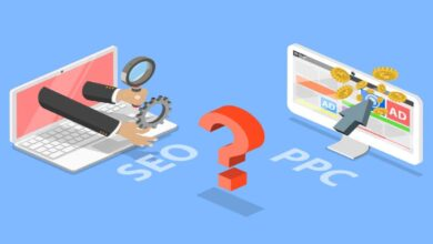 PPC Or SEO: What Should You Choose First?