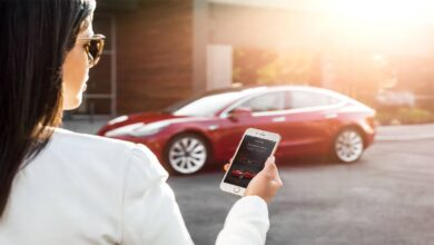 5 Apps Every Car Owner Should Have on Their Phone