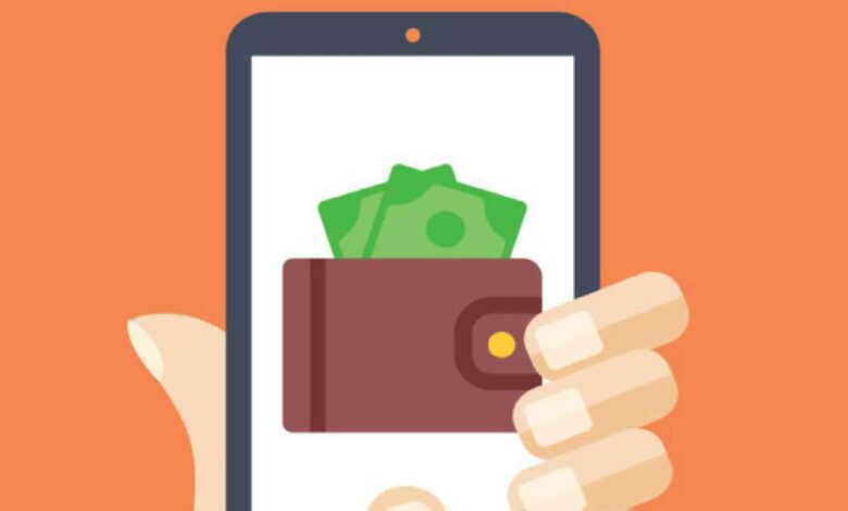 Getting A Mobile Phone Contract With Bad Credit
