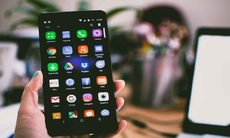 10 Best Apps for Entrepreneurs 2021