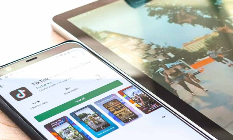 Tablet And Mobile Games For You