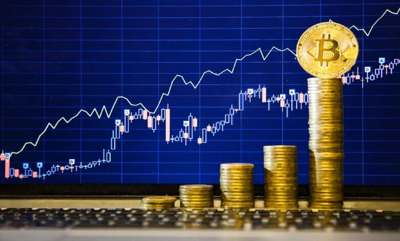 Understanding who to start investment in Bitcoin in India