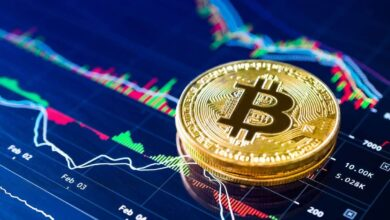 5 Factors to consider while choosing the right Bitcoin Trading Platform!