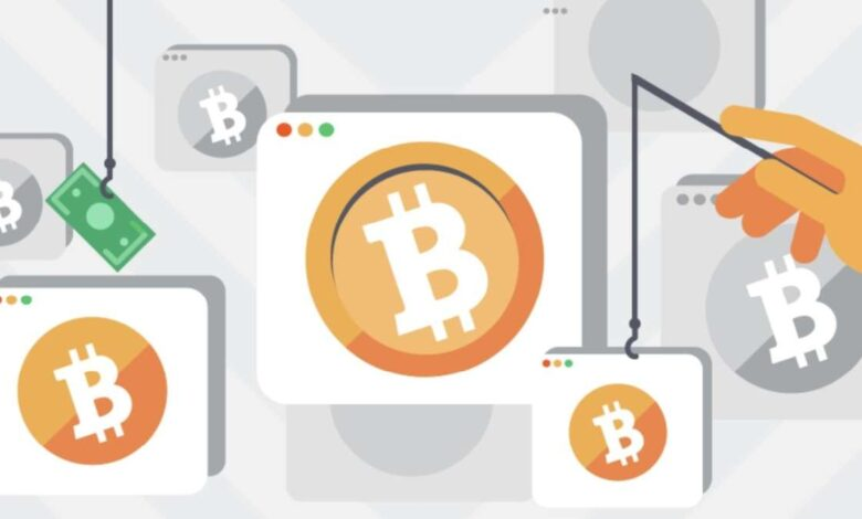 An expert guide to earn maximum money with bitcoins!