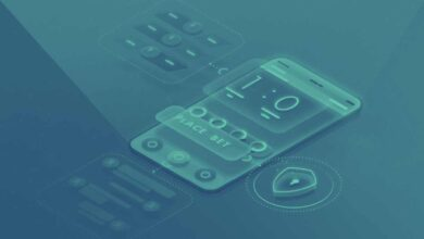 Betting On Mobile Apps— Everything That You Must Know