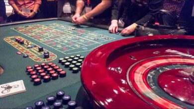 10 World's Oldest Casinos That You Need to Visit Once in Your Lifetime