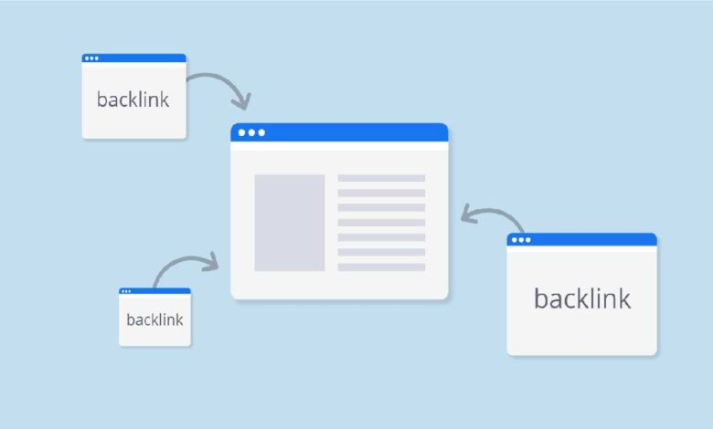 How To Create Backlinks For More Traffic