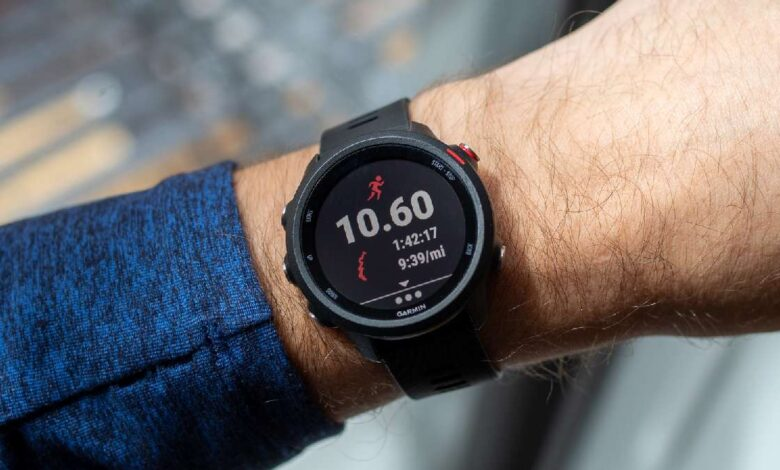 How to Choose the Best Android Smartwatch For You