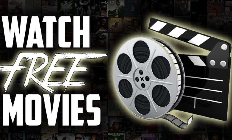 What Are The Best Websites To Watch Movies For Free?