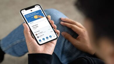 Paypal Role Out Mobile Crypto Payment System