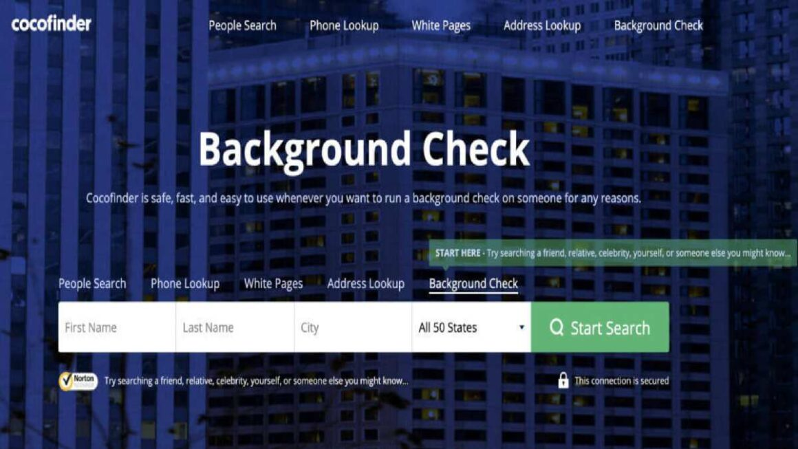 Best Tools to Search Criminal Records Online