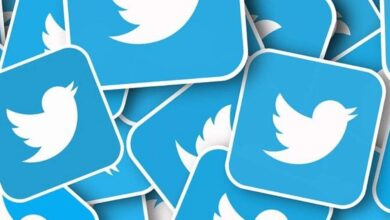 4 Essential Tips For Brands On Twitter