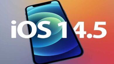 6 Most Common iOS 14.5 Problems And Their Solution