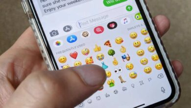How to make emoticons on Android like on iPhone