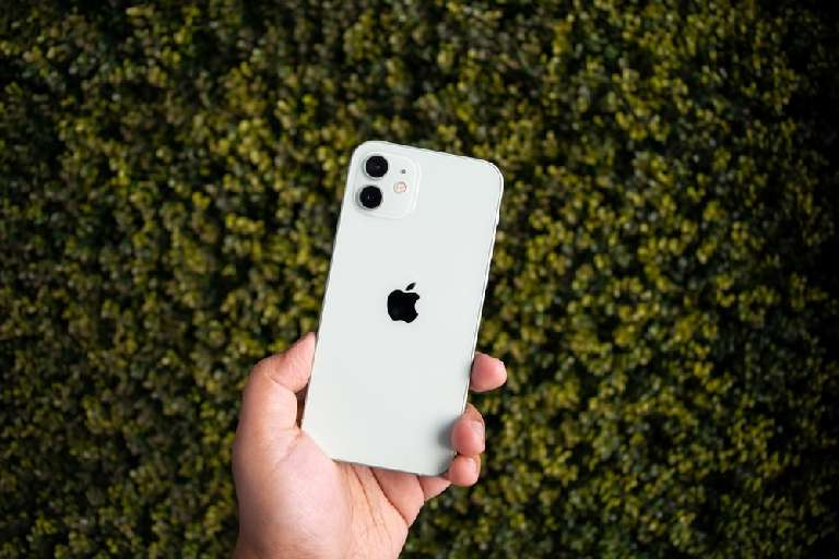 2021: The 5 Best Phones to Buy Right Now
