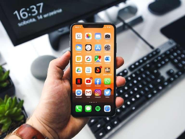 5 Best Phones to Buy Right Now_5