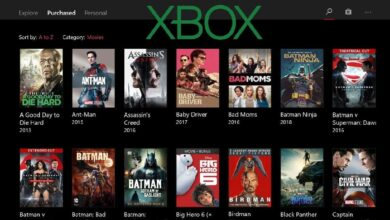 10 Best Movie Apps on Xbox One for 2021