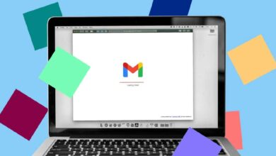 Best Gmail Extensions and Apps To Simplify Email Management