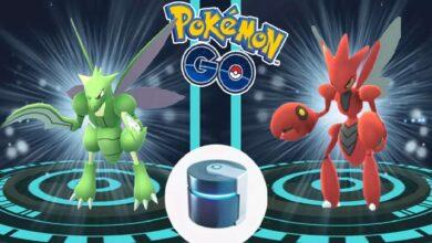 How to get Metal Coating in Pokémon GO