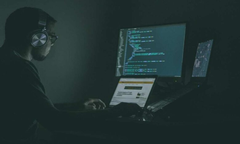 Top HTML and CSS Courses for Students