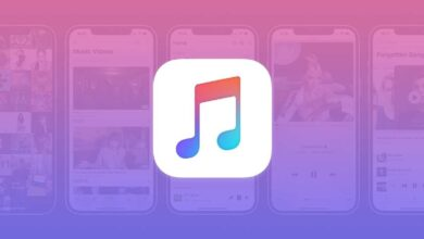 Can Apps help you become a Better Musician?