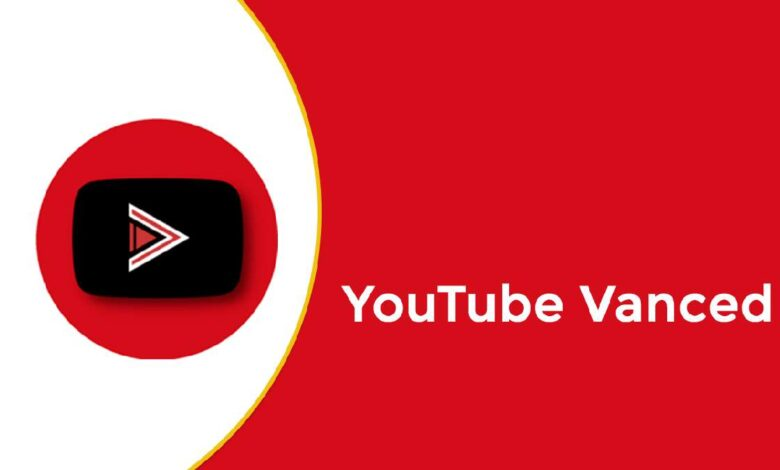 Download YouTube Vanced to watch YouTube without ads