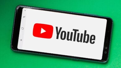 10 Best Apps to Download Youtube Videos