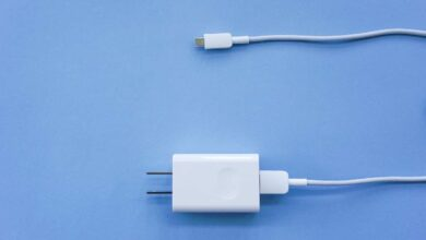 Can I charge an Android phone with iPhone Charger?
