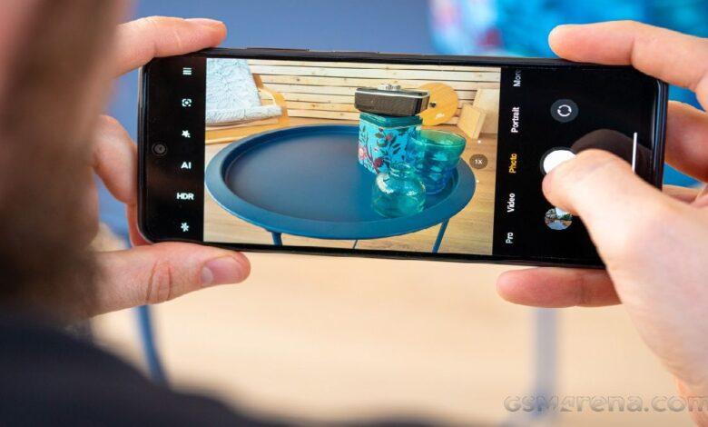 9 Best Xiaomi Redmi Note 10 Camera Tricks That You Should Know