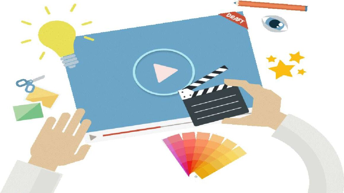 How Animation Company Can Help Your Business