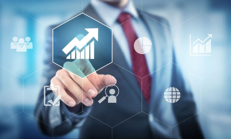 Tips To Make Your Business More Successful