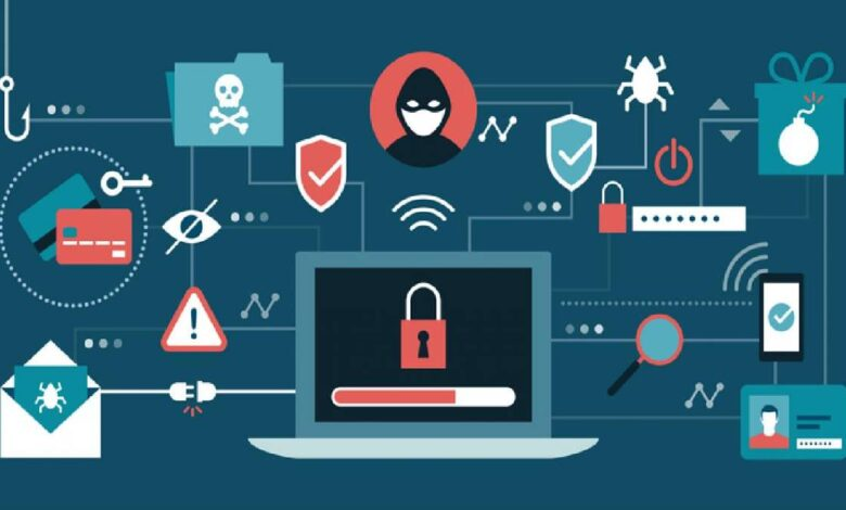 Guide on Data Breaches
