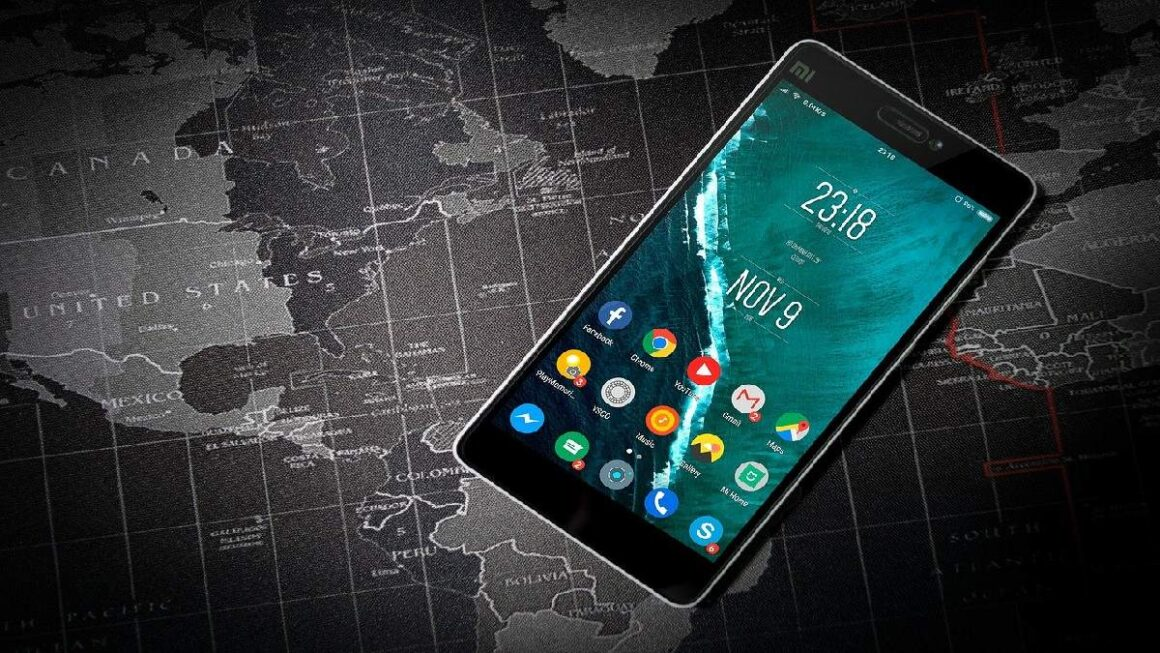 Jolla: Is this Really an Alternative to Android?