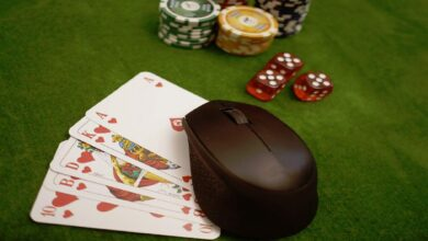 5 Ways to Level Up Your Online Casino Experience