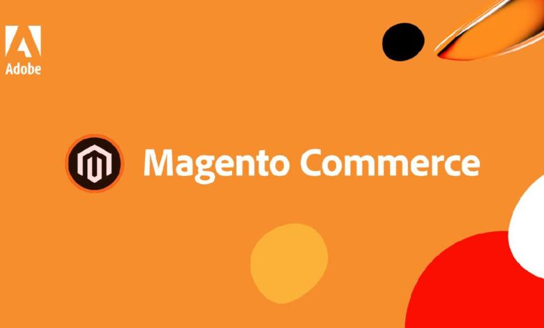 Top 10 Reasons to Choose Magento