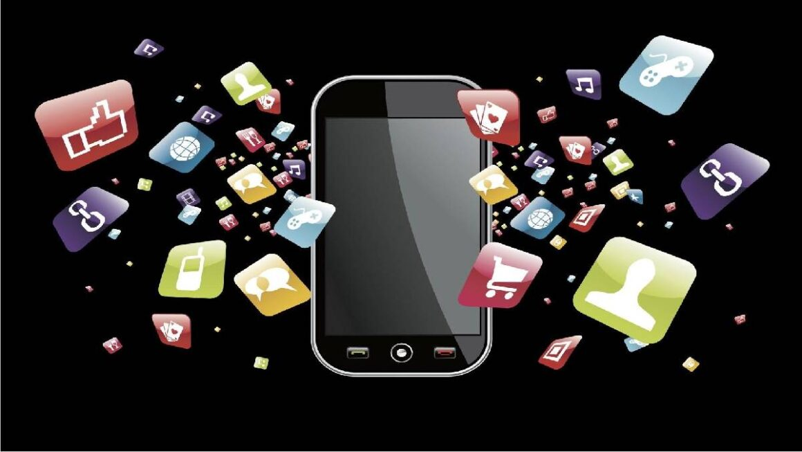 8 Tips for Mobile App Localization