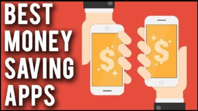 Best Money Saving Apps For Android