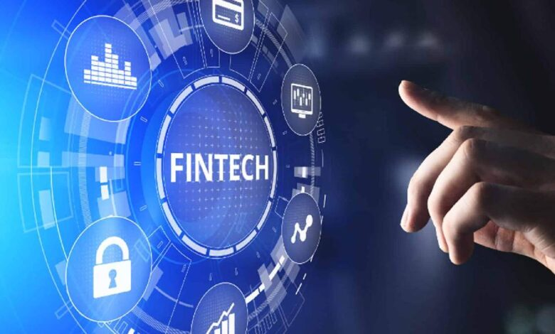 How to Build a Profitable Fintech Startup