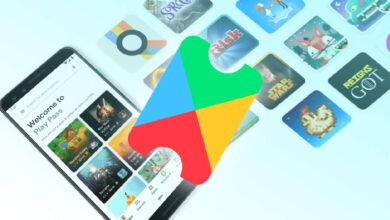 7 Best Games With Google Play Pass