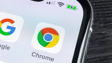 20 Best Themes for Google Chrome Android