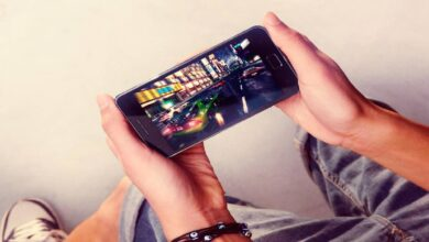Most Downloaded Games Apps in 2021