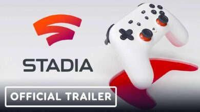 How to try Google Stadia Pro for free