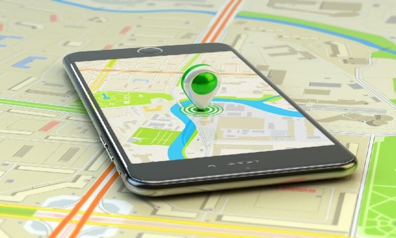 Top 3 mobile tracker apps in 2021