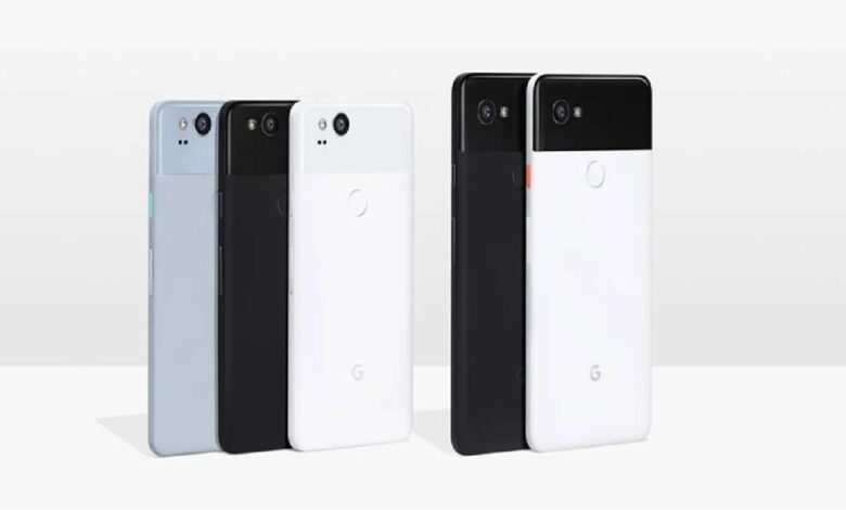 Is the Google Pixel 2 worth buying in 2021?