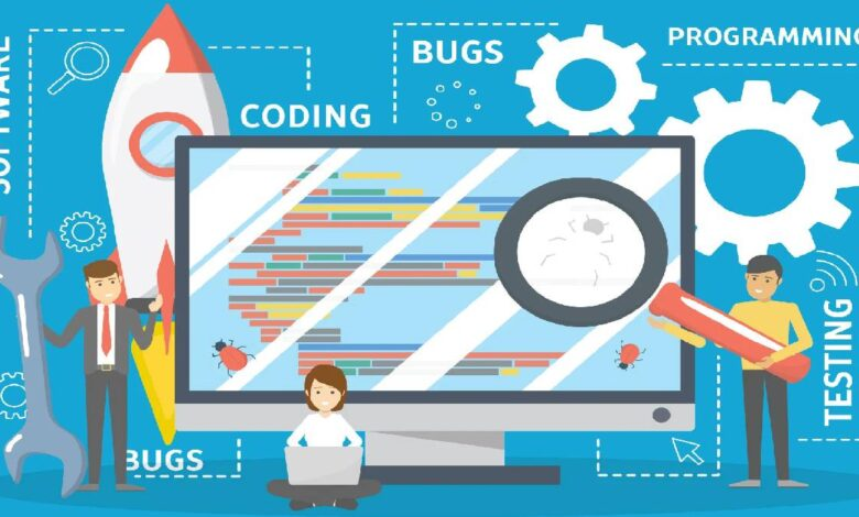 Mistakes to Avoid When Hiring Manual Software Testers
