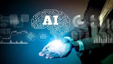 Hot instances of AI innovation execution