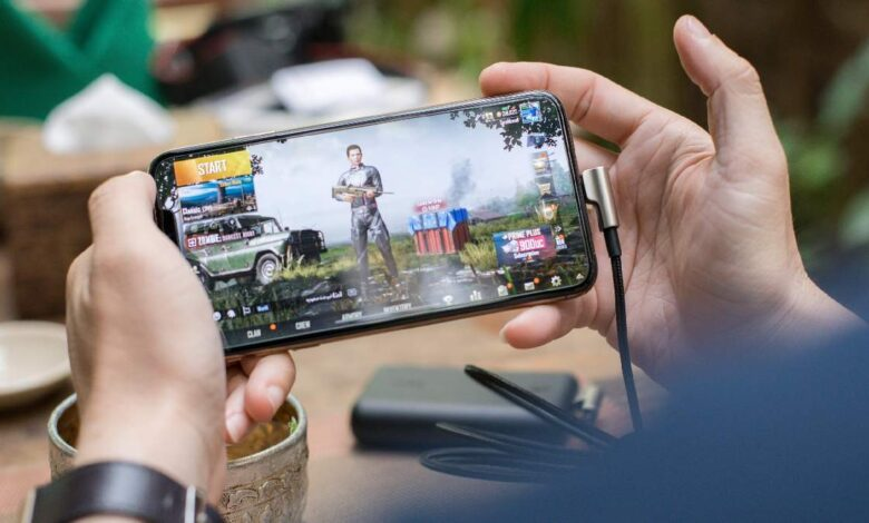 Everything A Beginner Needs to Know About Android Games Mods